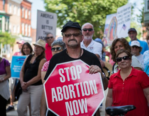 Abortion Not Harmful To Women's Health, But Being Denied To Having It Is, How True?