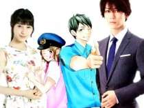 Must Watch 2017 Romance Live-Action Movies Adaptated From Shoujo Manga Series