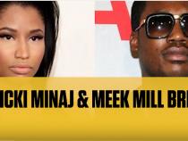 Did Nicki Minaj & Meek Mill Break Up?
