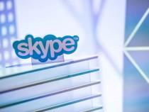 Microsoft Wants A More Conversive Skype, Expects Talking Chatbots Next Year