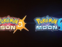 Pokemon Sun And Moon Tips: Getting Ultra Rare Cards The Easy Way