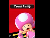 Super Mario Run Guide: How To Unlock Toad, Luigi, Yoshi, Toadette And Princess Peach?