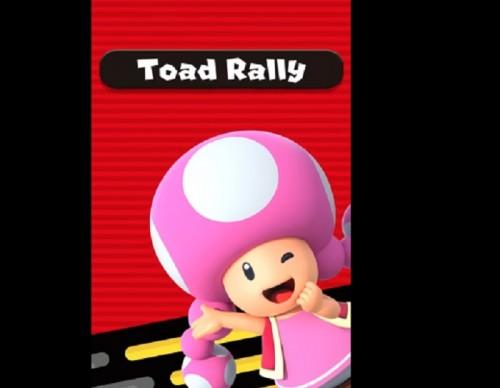 Super Mario Run Guide: How To Unlock Toad, Luigi, Yoshi, Toadette And Princess Peach?