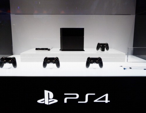 Why The PlayStation 4 Is The Best Console: Sony Continues To Make Improvements