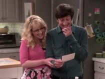 'The Big Bang Theory' Latest News And Updates: Howard and Bernadette's Baby Coming Out! Is It A Boy Or A Girl?