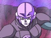 'Dragon Ball Super' Episode 73, 74 Spoilers, News And Updates: Gohan Returns, Hit Saga Just A Filler Episode; Universal Survival Arc Coming