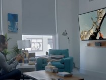 The Nintendo Switch is Less Powerful Than the PS4