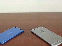 Apple's iPhone Vs iPod: Which Device Do You Really Need?