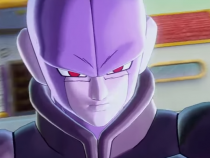Dragon Ball Xenoverse 2 DLC Release Date, Update: Trailer Showcases New Additions; Arrives Next Week