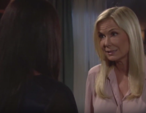 The Bold and the Beautiful Spoilers for Dec. 16