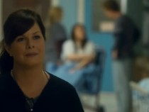 'Code Black' Season 2, Episode 12 'One In A Million' Spoilers