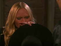 Days of Our Lives Spoilers for Dec. 16
