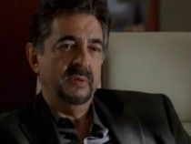 'Criminal Minds' Season 12, Episode 9 Spoilers
