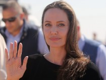 Angelina Jolie's Mastectomies Caused A Huge Increase In Breast Cancer Tests, But Why? Details Inside