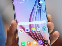 2017 Galaxy A7: A Powerful phone And As Premium As Samsung S7 But With A Cheaper Price