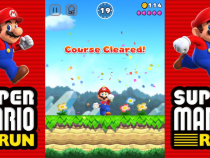 Super Mario Run Tips: How To Get Fans And More Coins On Toad Rally
