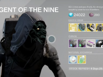 Xur Location Dec 16 2016 Destiny Where is Xur 12/16/2016 Destiny The Dawning Exotics