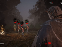 Beginner's Guide to Dead by Daylight