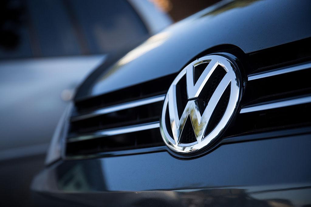 Volkswagen Scandal Update: Sales Score Goes Up Despite Diesel Recalls