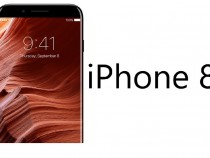 iPhone 8 - It Will Charge In Your Pocket !!!