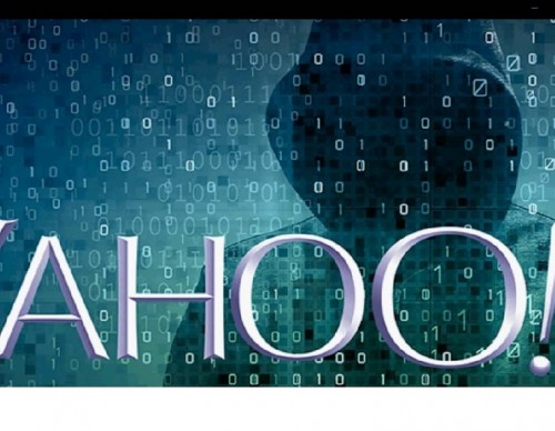 Very IMPORTANT Security Information with YAHOO Data Breach September 22nd 2016