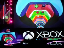 Xbox One Gets Major Download Speed Boost