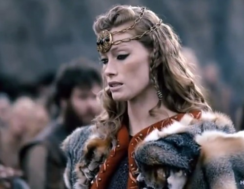 'Vikings' Season 4 Episode 14 Spoilers, News And Updates: Lagertha Confronts Aslaug To Take Back Kattegat? Release Date Confirmed