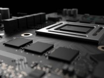 Xbox Scorpio: 3 Important Things You Need To Know