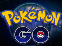 Latest Pokemon GO Update Is Quite A Disappointment; But There Might Still Be A Way To Improve It
