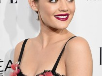 23rd Annual ELLE Women In Hollywood Awards - Red Carpet