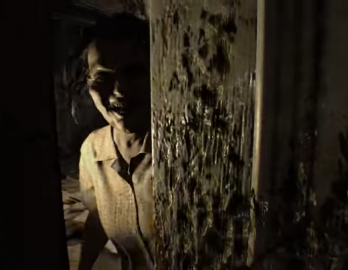 Resident Evil 7 Will Feature Xbox Play Anywhere Support