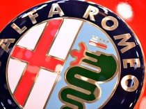 Alfa Romeo Guilia Finally Goes Stateside: How Will It Match Against Other Car Brands