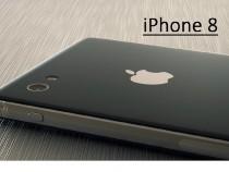 iPhone 7 and iPhone 8 rumors