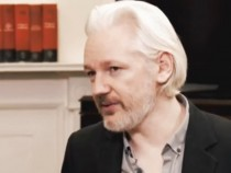 BREAKING: JULIAN ASSANGE AGREES to PRISON, IF OBAMA PARDONS CHELSEA MANNING.