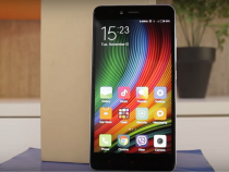 Xiaomi Redmi Note 2 Review