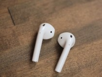 Five Apple AirPods Alternatives
