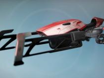 Destiny - S-41 Poison Apple Sparrow Quest Guide!