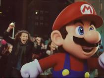 Super Mario Run Guide: How To Fix No Sound Issue?