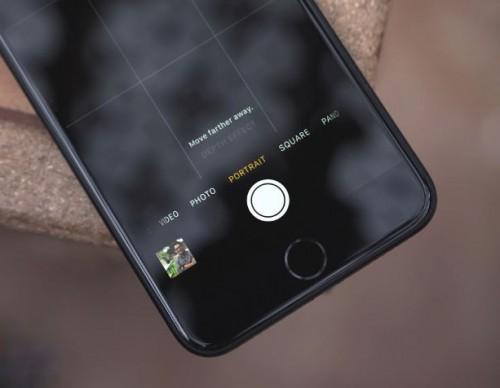 iPhone 7 Plus Photography: 3 Best Ways To Capture Stunning Photos