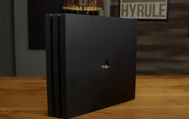 3 Reasons Why 'PlayStation 4 Pro' Is Like A $900 Gaming PC