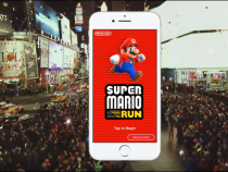 Super Mario Run 2 To Arrive Soon? Fans Suggest A Cheaper Version