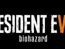 Resident Evil 7 Update: Pre-Order Includes Digital Copy For Resident Evil: Retribution