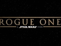 'Rogue One' Review: Finally A 'Star Wars' Movie Everyone Can Relate To
