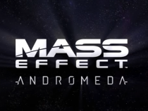 Mass Effect Andromeda News: All The Major Races Will Be Returning? Check The Details Here
