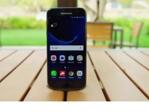 Samsung Galaxy S8 to offer new camera and enhanced AI, says Samsung