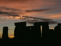 What You Need To Know About 2016's 'Winter Solstice'
