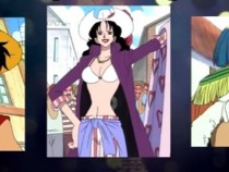 'One Piece' Chapter 850 Spoilers: Big Mom Confirmed To Be The Attacker Of Reiju? Wedding To Be Cancelled?