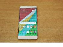 Huawei Mate 9 - Full Review! (4K)