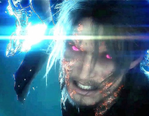 Final Fantasy XV Guide: Where To Find The Best Weapons
