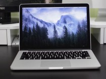 Why Buying An 'Apple MacBook' Is Not A Wise Thing To Do Now